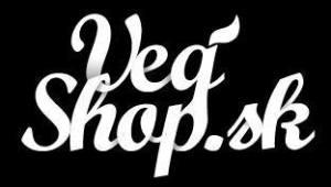 vegan eshop